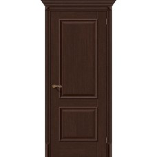 Классико-12, цвет: Thermo Oak
